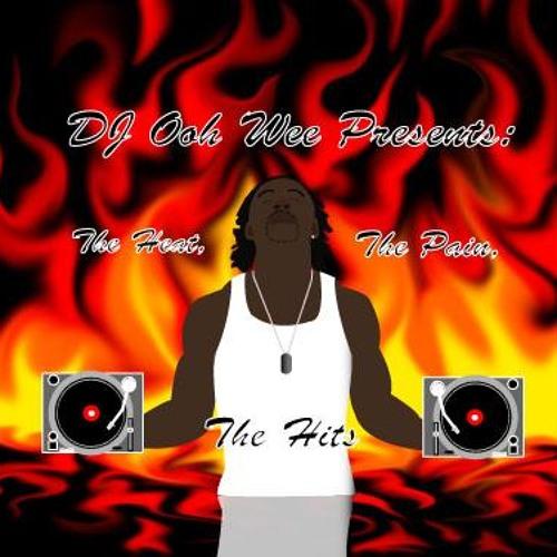 DJ Ooh~Wee's avatar