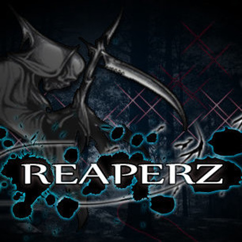 reaperz's avatar
