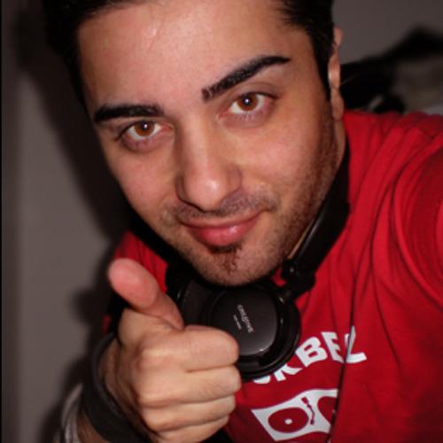 Stockbeatz's avatar