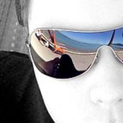 fetaranto's avatar