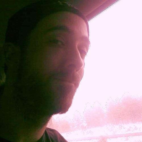Royce Buckmaster's avatar