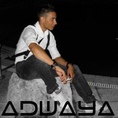 Adwaya's avatar