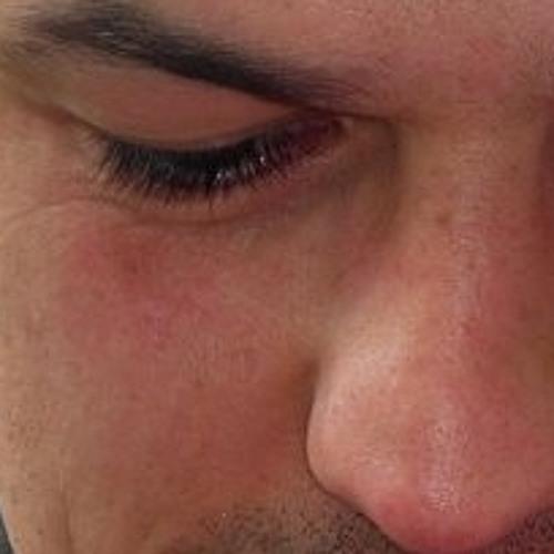 5andr0's avatar