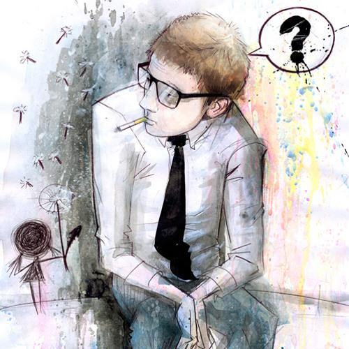 loki-am's avatar