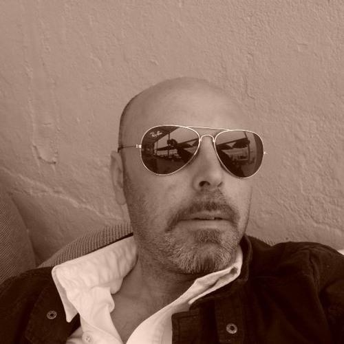 DJ MIGUEL ROSA's avatar