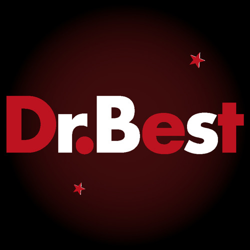 Dr. Best's avatar