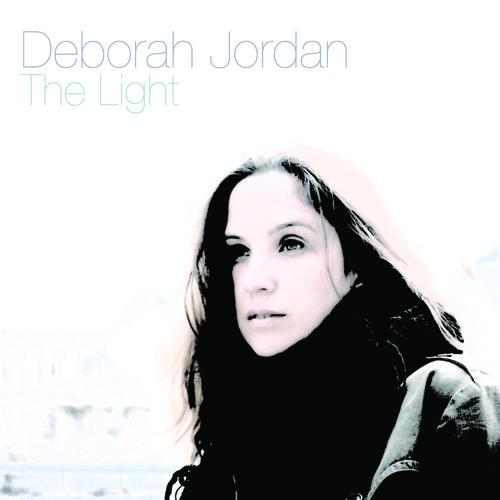 Deborah Jordan's avatar
