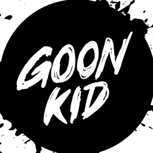 Goon Kid's avatar