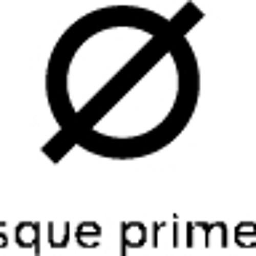 Disque Primeur's avatar