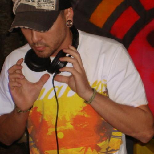 Rodrigo Dias (SAIKODELIC)'s avatar