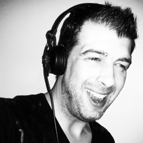dj Gopheller's avatar