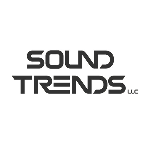 Sound Trends's avatar