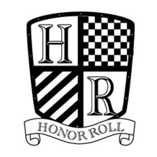 The Honor Roll's avatar