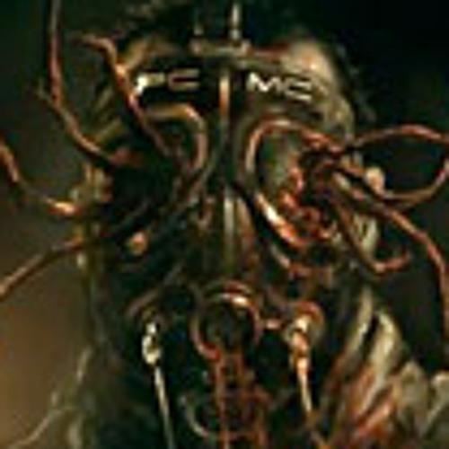 Stoq's avatar