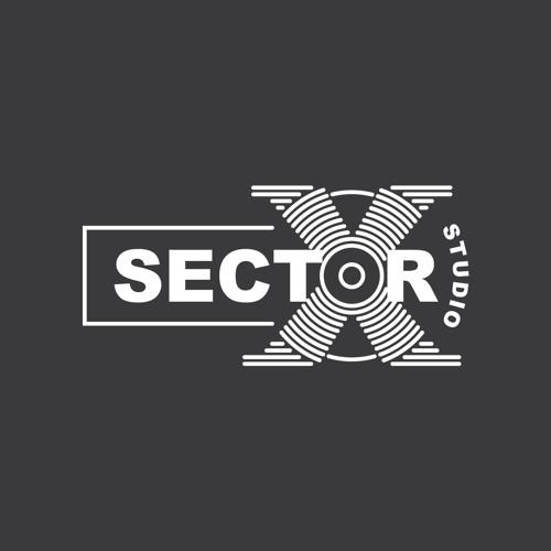 Xsector's avatar
