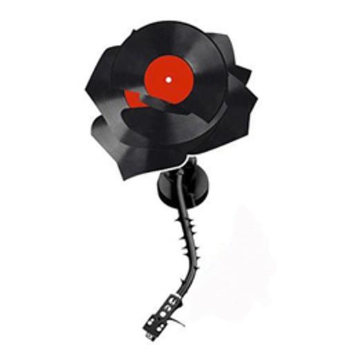 Blackrose Records's avatar