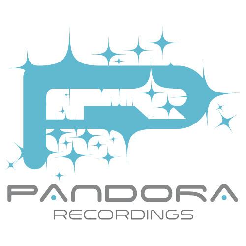 Pandora Recordings's avatar