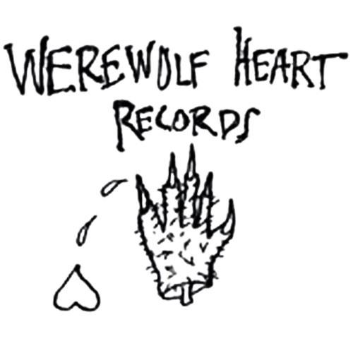 Werewolf Heart's avatar