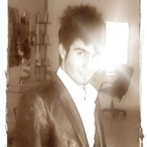 4skn's avatar
