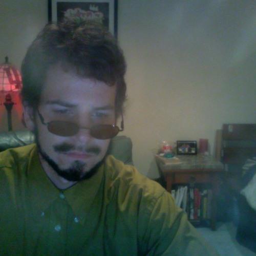 joerogan's avatar