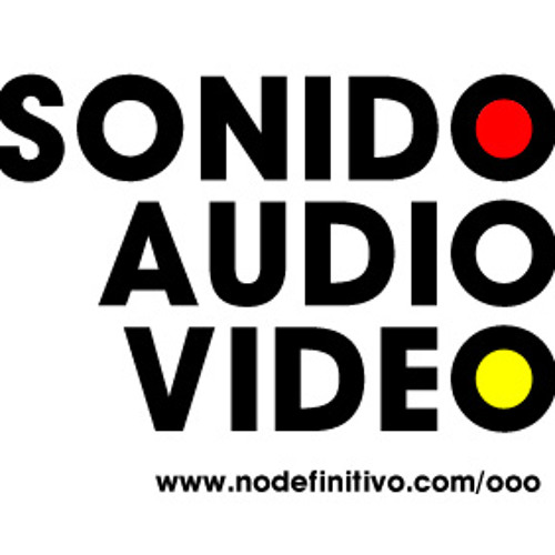 Sonido Audio Video 1's avatar
