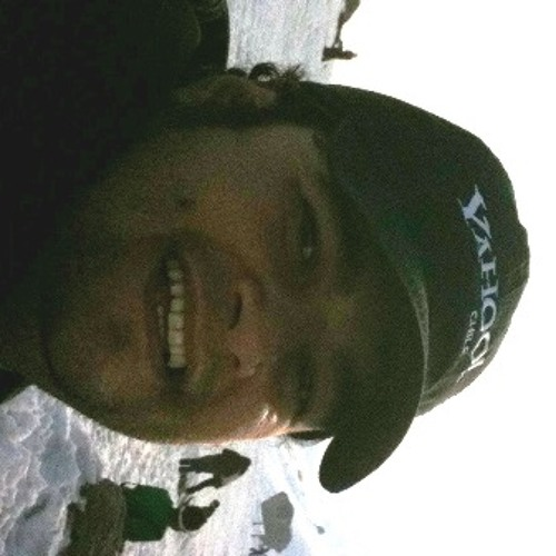 patoloco's avatar
