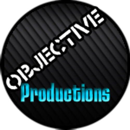Objective Productions's avatar