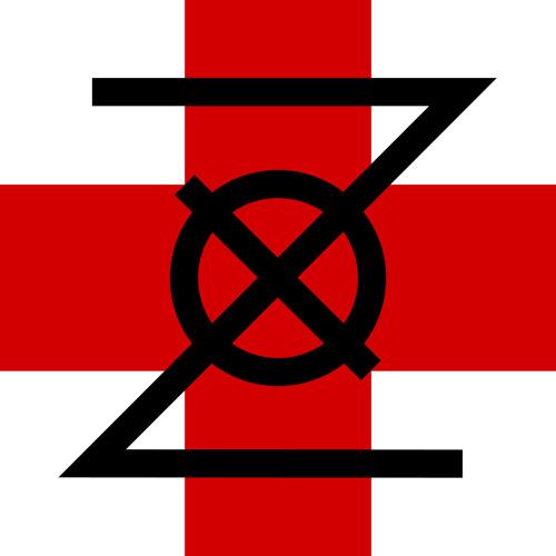 Pomylka+Rezydenta's avatar