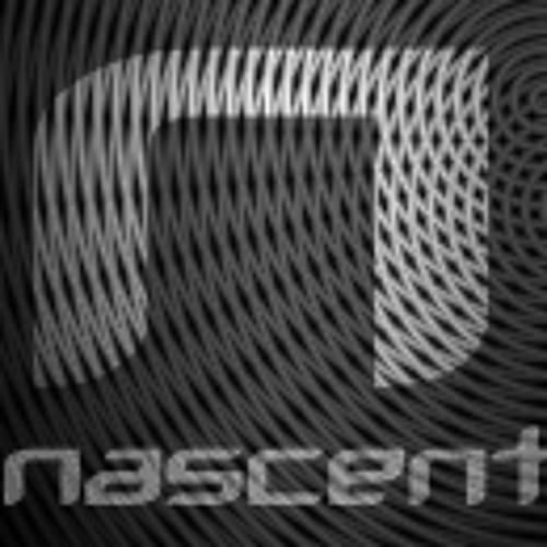 nascent's avatar