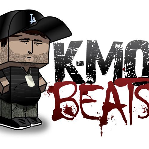 K-MO Beats's avatar