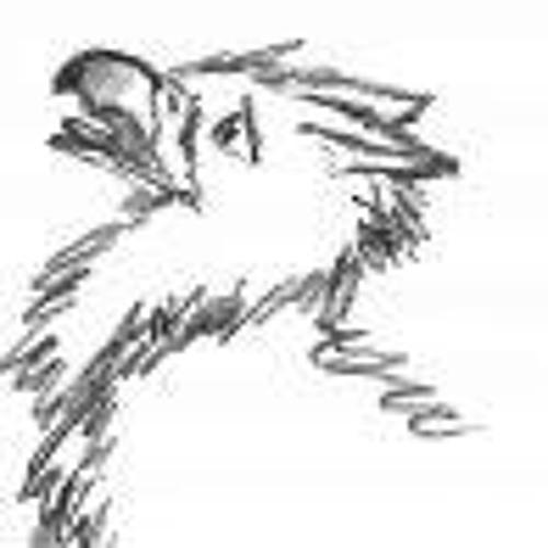 Redtail's avatar