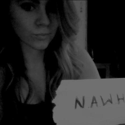 N.A.W.H's avatar