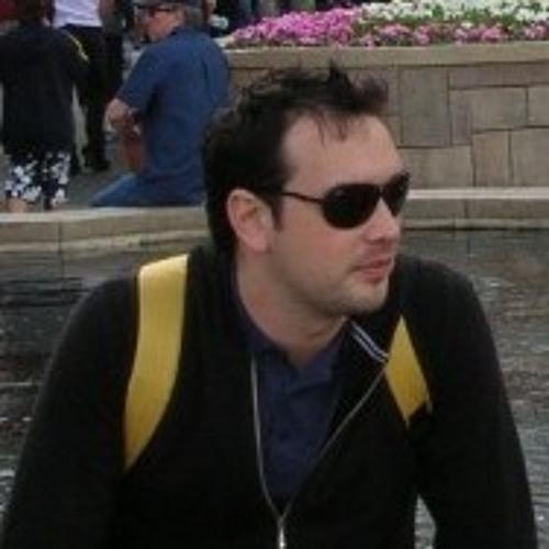 rcolonia's avatar