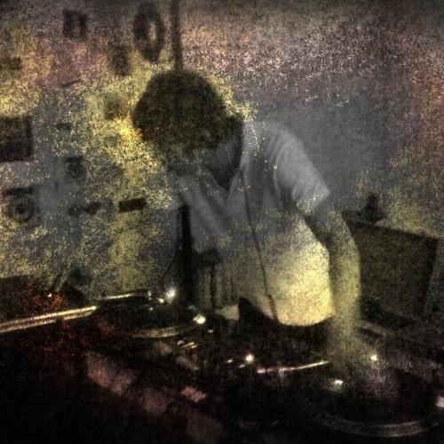 DJ Raff 750's avatar