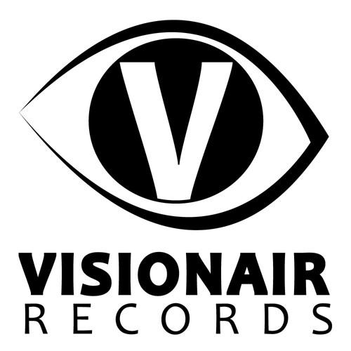VisionairRecords's avatar