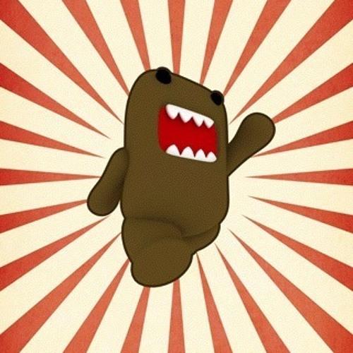 Gnome Sydiq's avatar