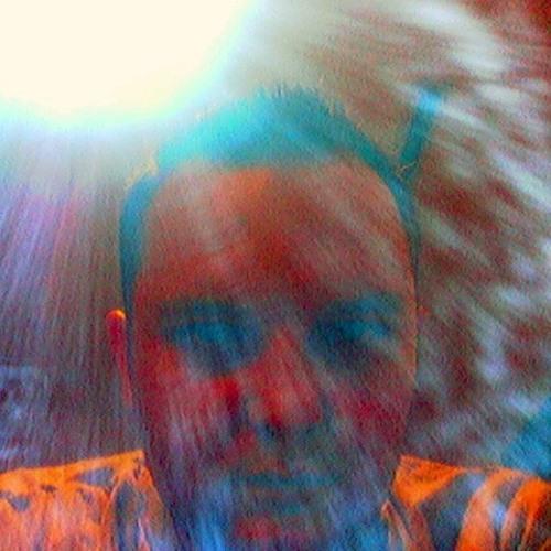 I AM A DREAMER's avatar