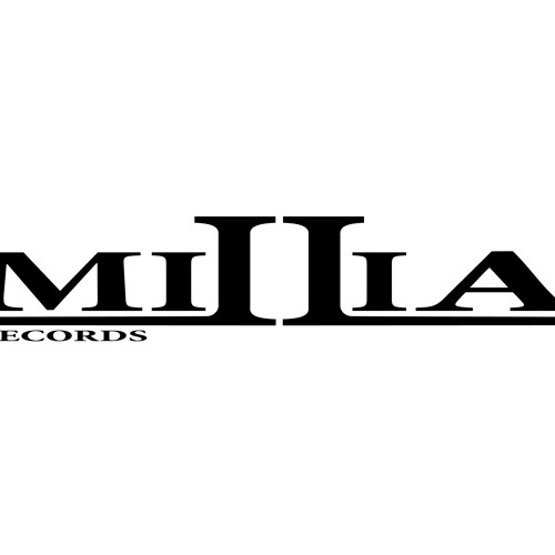 milliarecords's avatar