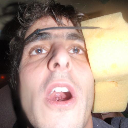 tomitomo's avatar