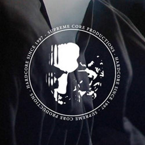SCP's avatar
