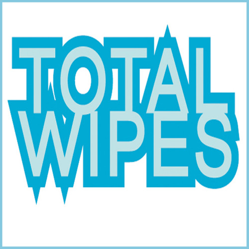 Total Wipes's avatar