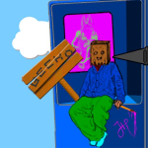 Geckio's avatar