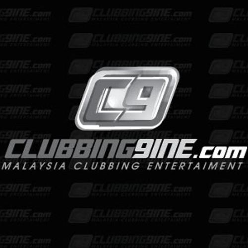 clubbing9's avatar