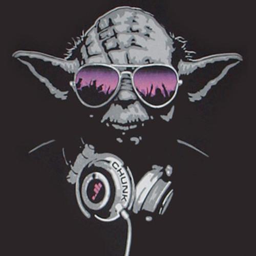 DJ Fluff's avatar