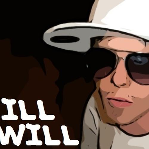 ILLWILL239's avatar
