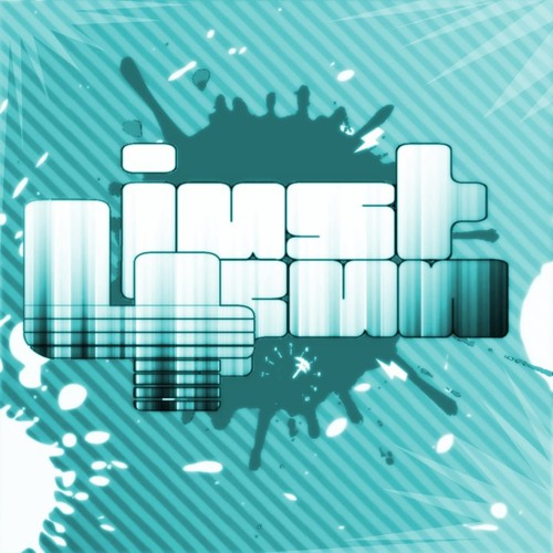 Difuzion crew - where's dario (justforfun remix) FREE DL