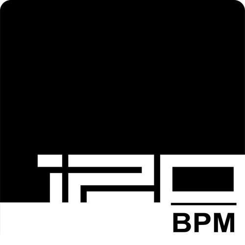 BPM:120 Netlabel's avatar