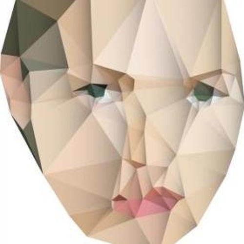 LUIX's avatar