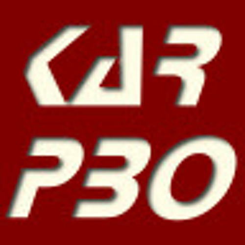 Art60's avatar