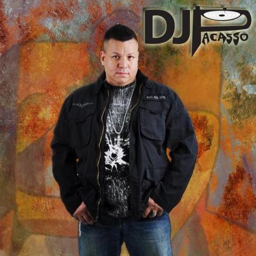 djpacasso's avatar
